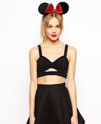 ariana grande halloween costume lazy halloween costumes for those of us who can u0027t be bothered