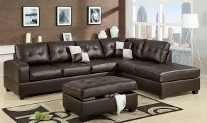 ashley corduroy sectional u0026 full size of living roomamazing brown