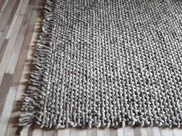 Gray Rug 8x10 Best 25 Gray Area Rug 8x10 Ideas On Pinterest