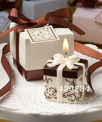 wedding gift design cheap design pvc gift box find design pvc gift box deals on line