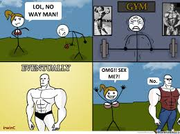 Funny Bodybuilding Memes - bodybuilding memes best collection of funny bodybuilding pictures
