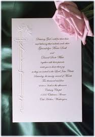 wedding invitation sle wording christian wedding invitation wording search wedding