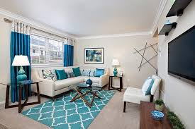decorating ideas for apartment living rooms how to decorate an apartment on a budget the easy way