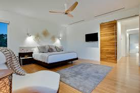 White Bedroom Ceiling Fans Build Your Haiku H Series Ceiling Fan With Lights And Remote
