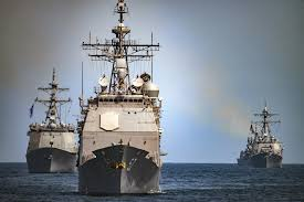 build a navy u s navy delays buying more frigates until they how to build