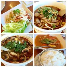 simply thai restaurant 63 photos u0026 137 reviews thai 8465 elk