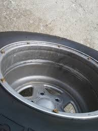 weld pro star rims and tires ls1tech camaro and firebird forum