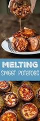 sweet potatoes recipes for thanksgiving best 10 sweet potato recipes ideas on pinterest sweet potato