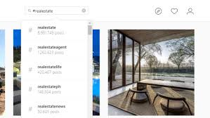 Home Design Hashtags Instagram 28 Real Estate Hashtags To Sell Your Next Dream Home