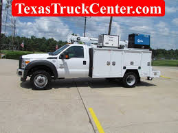 ford f550 utility truck for sale 2016 ford f550 mechanics service truck 4x4 at truck