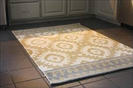 Fruit Kitchen Rug Sets Beauteous Yellow Kitchen Rug Set Lovely Accent Sets Wedge Rugs