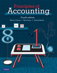 alfa img showing u003e principles of accounting textbook