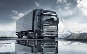 used volvo trucks the truck shoppe
