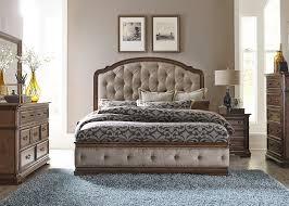 cheap bedroom sets atlanta american freight atlanta american freight bedroom sets parliament