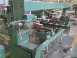used woodworking machinery for sale in south africa elizabeth