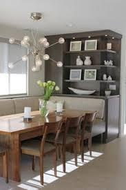 kitchen corner booth u0027s kitchen booths kitchens and modern