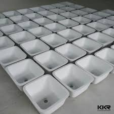 Italian Kitchen Sinks by Low Price Artificial Marble Basins Italian Kitchen Sink Sink