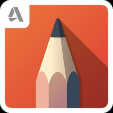 paid apk for free paid apk autodesk sketchbook pro unlocked 4 0 2 free