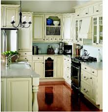 Kitchen Cabinets At Home Depot Home Depot Kitchen Cabinets Sale