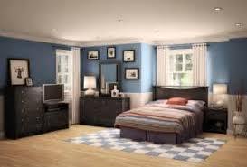 Bedroom Sets For Women Bedroom Sets For Women Interior Design
