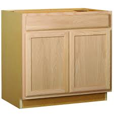 kitchen furniture unfinished kitchen wall cabinets formidable