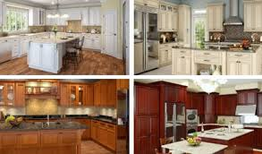 Kitchen Cabinets Wholesale Los Angeles Kitchen Cabinets Wholesale Canada Find This Pin And More On Rta