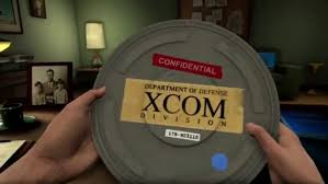 xcom the bureau five fixes that would made the bureau xcom declassified