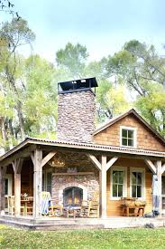 small cottages plans rustic mountain cabin plans small chalet apartments best house