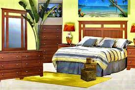 DCI Furniture Cheap Delivery Up To  Off More Than Big Retail - Milano bedroom furniture
