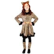 Kitty Halloween Costume Kids Halloween Costumes Girls Toys