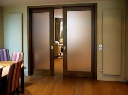 glass shower doors toronto apartments glamorous images about pocket doors modern glass
