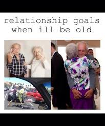 Cute Couple Meme - image 2549220 by saaabrina on favim com