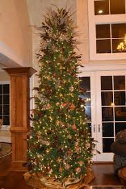 charlotte nc holiday seasonal decorating service reviews real