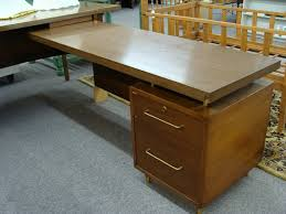 home design l shaped desk office with elegant and modern to add