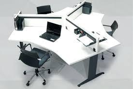 Commercial Desk Office Workstation Furniture Malaysia Tag Office Workstation Desk