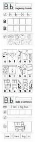 Beginner Reader Worksheets 299 Best Fantastic Freebies Images On Pinterest Kindergarten