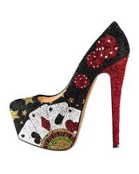 wedding shoes las vegas blinged out basketball shoe heaven my shoe obsession