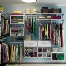 Closetmaid System Closetmaid Closet U0026 Storage Systems For Your Home
