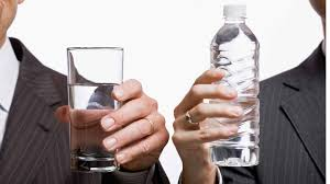 bottled water vs tap water facts u0026 4 reasons to drink tap