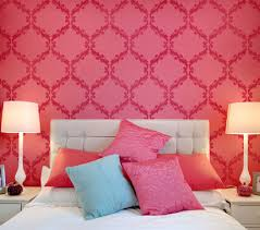 pink combination pretty in pink and coral color combinations paint pattern