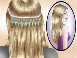 how to deal with a bad haircut 12 steps with pictures wikihow