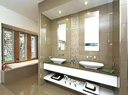 new style bathroom designsbathroom design styles extraordinary