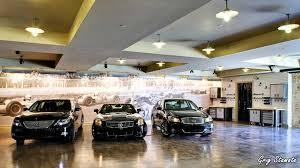 contemporary garage design ideas youtube