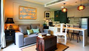 living room best colors for dining rooms stunning 20 living room