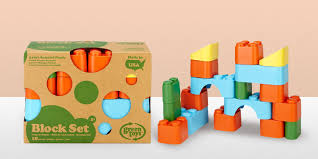 halloween wood blocks 9 best toy blocks sets in 2017 plastic and wooden building