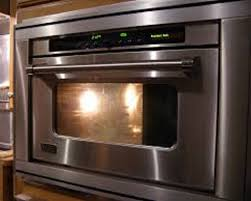 venice appliance repair 21 reviews appliances u0026 repair