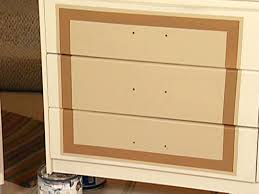 Diy Bedroom Furniture Recycle Bedroom Furniture By Painting It How Tos Diy