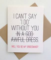 Ask Bridesmaids Cards The 25 Best How To Ask Groomsmen Ideas On Pinterest Groomsmen