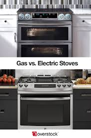 kitchen gas 10 tips to find the best stove for you overstock com