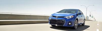norwalk toyota serving los angeles car rental los angeles reserve today and save up to 25